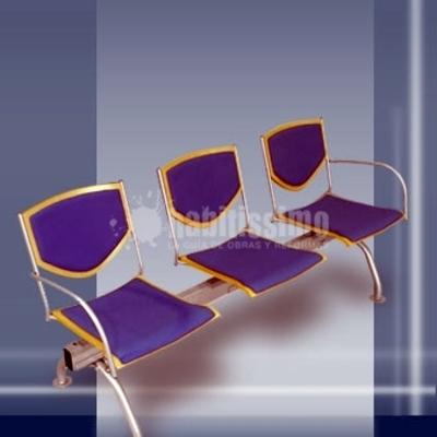 Muebles Oficina, Estanterías Metálicas, Mobiliario Comercial