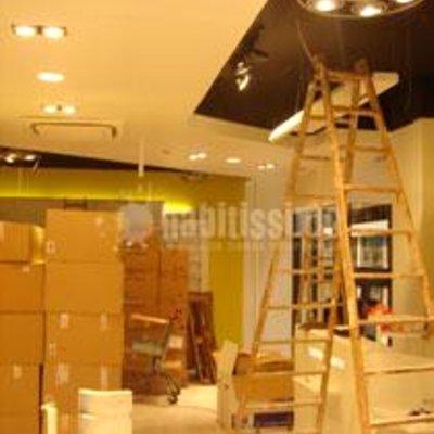 Iluminación, Instalaciones Eléctricas, Mantenimiento Empresas