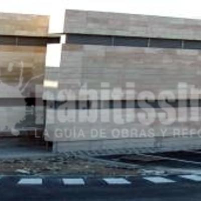 Rehabilitación Fachadas, Construcciones Reformas, Construcción Piscinas