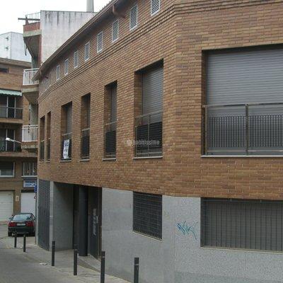 Obra Civil, Reformas Viviendas, Rehabilitación Fachadas