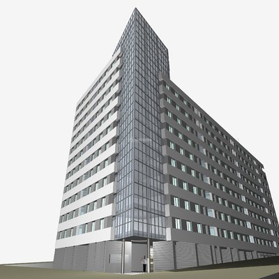 Arquitectos, Licencias, Proyectos Arquitectura