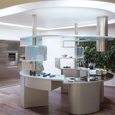 Electrodomésticos, Muebles Cocina, Muebles Baño
