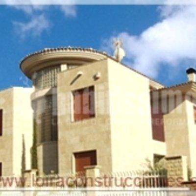Construcción Casas, Reformas, Estructuras