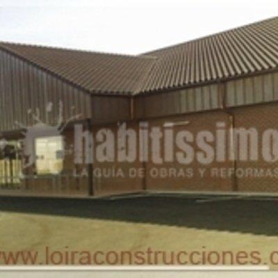 Construcción Casas, Construcción Edificios, Estructuras