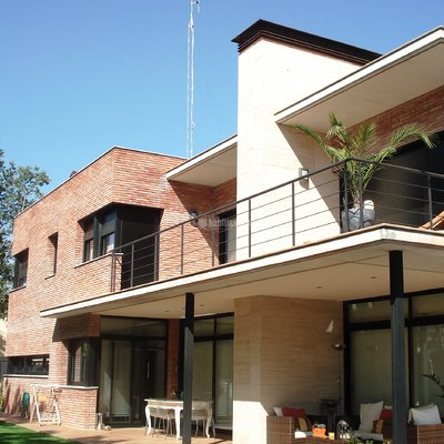 Arquitectos, Estudio Arquitectura, Proyectos Arquitectura