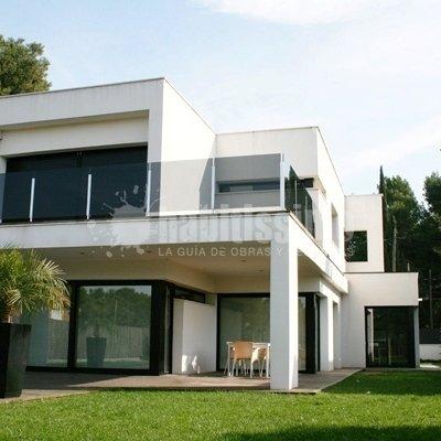 Arquitectos, Proyectos Arquitectura, Arquitectura