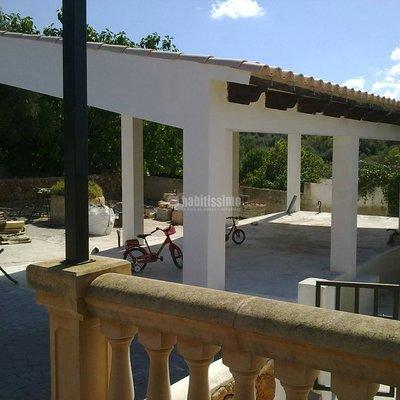 Construcción Casas, Reforma, Reformas Viviendas