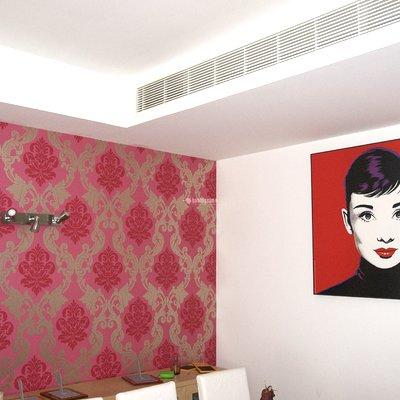 Pintores, Pintura Decorativa, Artículos Decoración