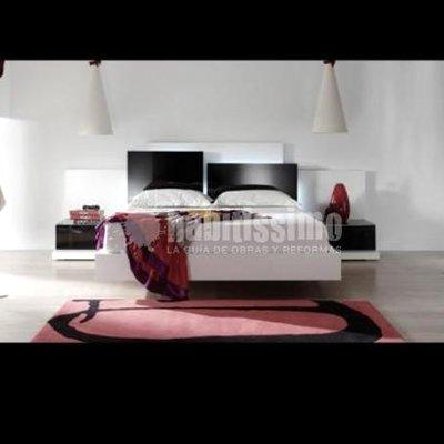 Muebles, Artículos Decoración, Decoración