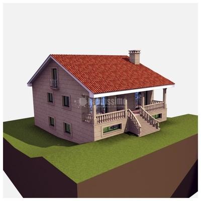 Arquitectos, Acondicionamiento Locales, Medición Fincas