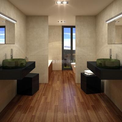 Reformas viviendas, pintores, domótica