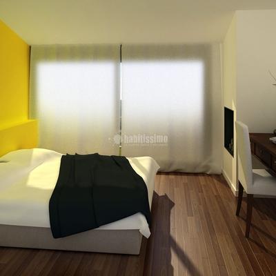 Reformas viviendas, decoración, pintores
