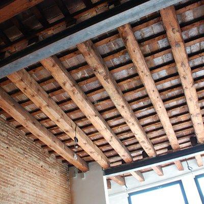 Restauración Edificios, Reformas Viviendas, Reformas Oficinas