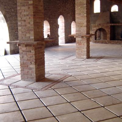 Reformas Viviendas, Rehabilitación Fachadas, Piedra Natural