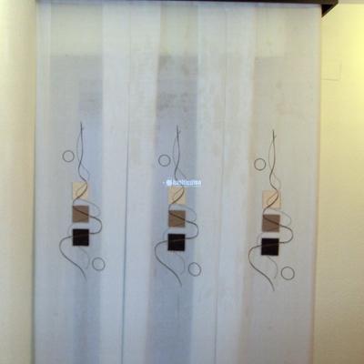 Ideas y fotos de instalaci n cortinas para inspirarte - Precio de confeccion de cortinas ...