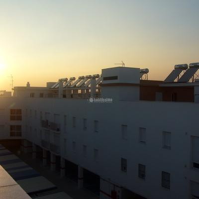 Placas Solares, Materiales Electricidad, Domótica