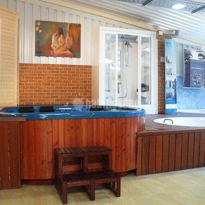 Impermeabilizaciones, Diseño Cocinas, Construcciones Reformas