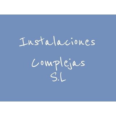 Instalaciones Complejas S.L