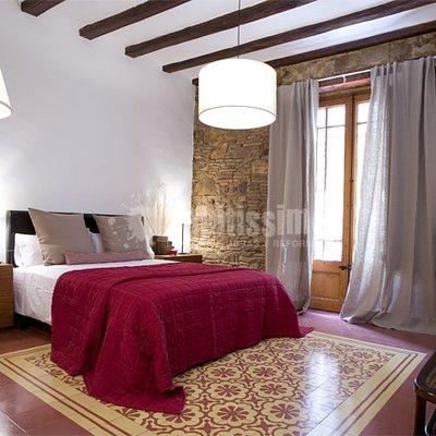 Muebles, Decoración Interiores, Interiorismo