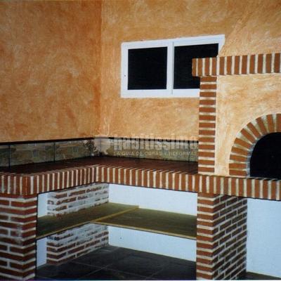 Construcción Casas, Materiales Fontanería, Construcción Edificios