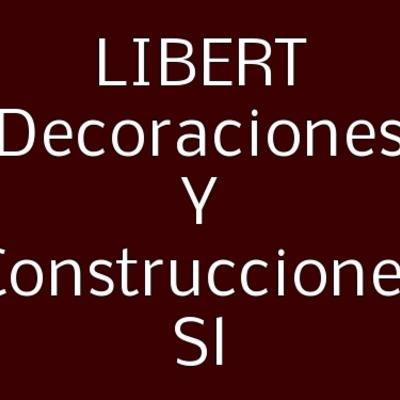 Reformas Locales Comerciales, Construcciones Reformas