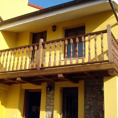 Construcción Casas, Portales, Construcción Edificios