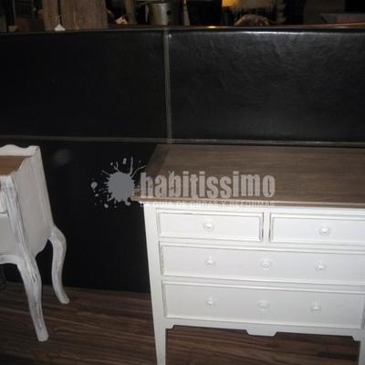 La casa de la abuela decoraci n cantabria cicero for Muebles de la abuela