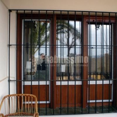 Precio instalar ventana velux habitissimo - Ventanas climalit precios ...