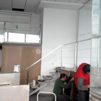 Cerramientos, Reforma, Construcciones Reformas