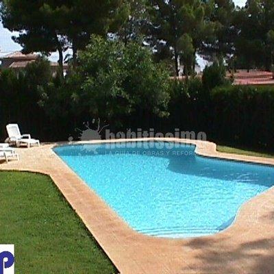 Itp piscinas valencia for Piscinas publicas valencia