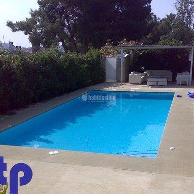 itp piscinas valencia