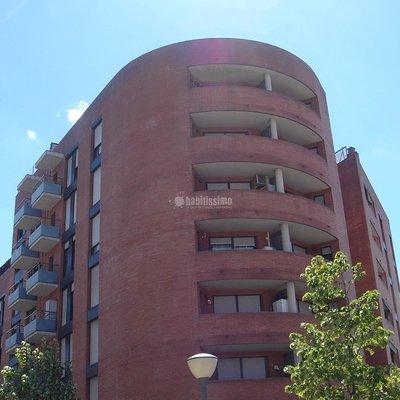 Miguel angel calvo arquitecto sitges - Arquitecto sitges ...