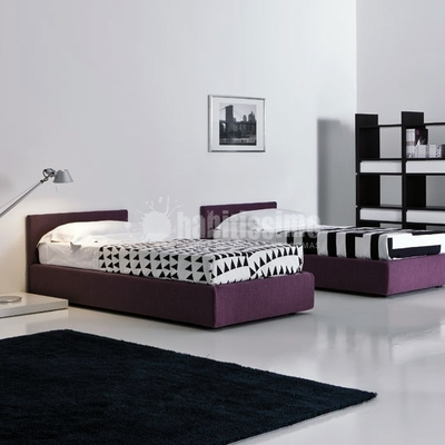 bastida muebles s a san javier