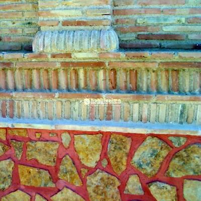 Construcción Casas, Albañiles, Alicatados