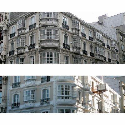 Reformas Viviendas, Construcciones Reformas, Rehabilitación Edificios