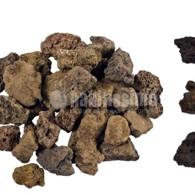 Paisajistas, Piedra Natural, Artículos Decoración