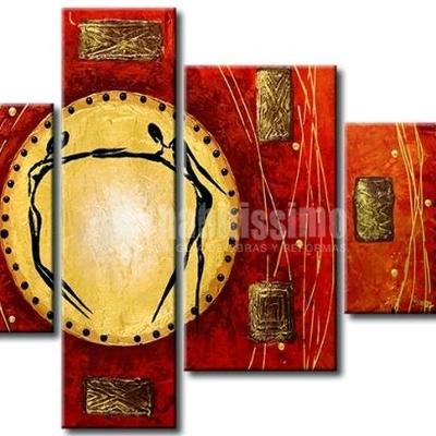 Artículos Decoración, Enmarcación, Decoración