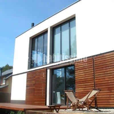 Arquitectos, Proyectos Arquitectura, Legalizaciones