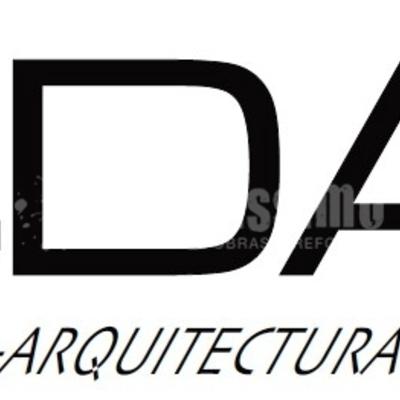Arquitectos Técnicos, Ingenieros