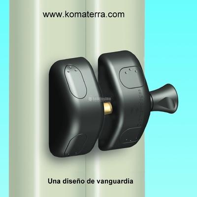 Presupuesto vallas pvc online habitissimo for Puertas ratoncito perez baratas