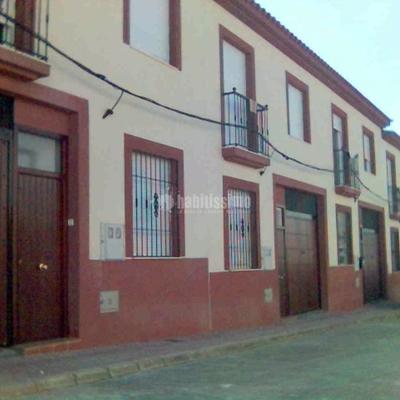 Construcción Casas, Construcciones Reformas, Reformas Baños