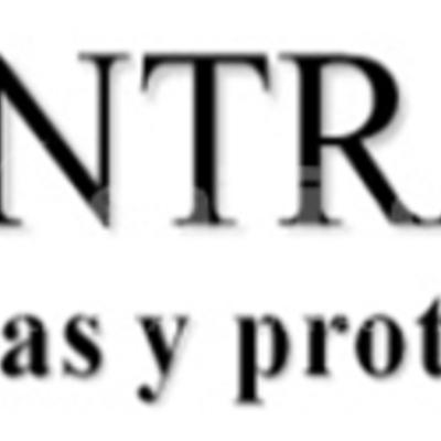 CONTRALUX S.C.