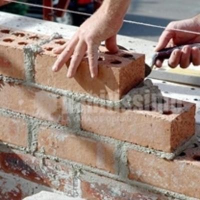 Limpieza, Rehabilitación Fachadas, Construcción