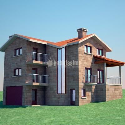 Arquitectos, Medición Fincas, Acondicionamiento Locales