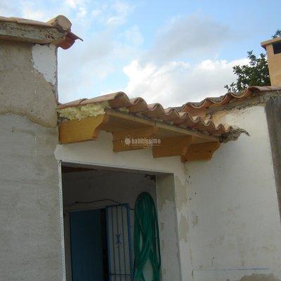 Construcción Casas, Pinturas, Materiales Pinturas