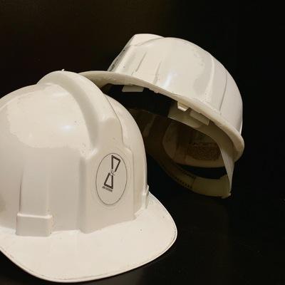 JPB Arquitecutra, Ingeniería y Diseño
