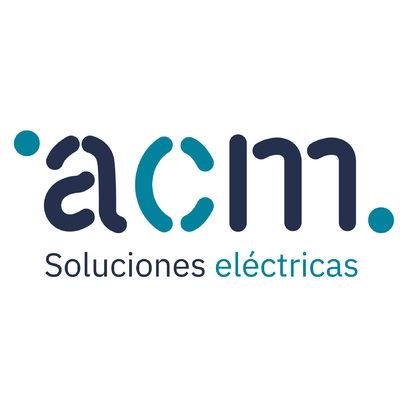 ACM Soluciones eléctricas