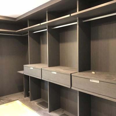 vestidor con excentricas roble renovales 2