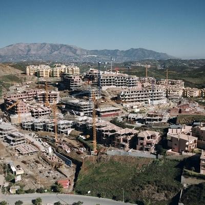 Edificación Urbanización