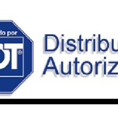 ADT-Sistemas de seguridad